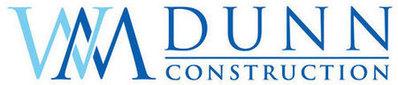 WM Dunn Construction LLC